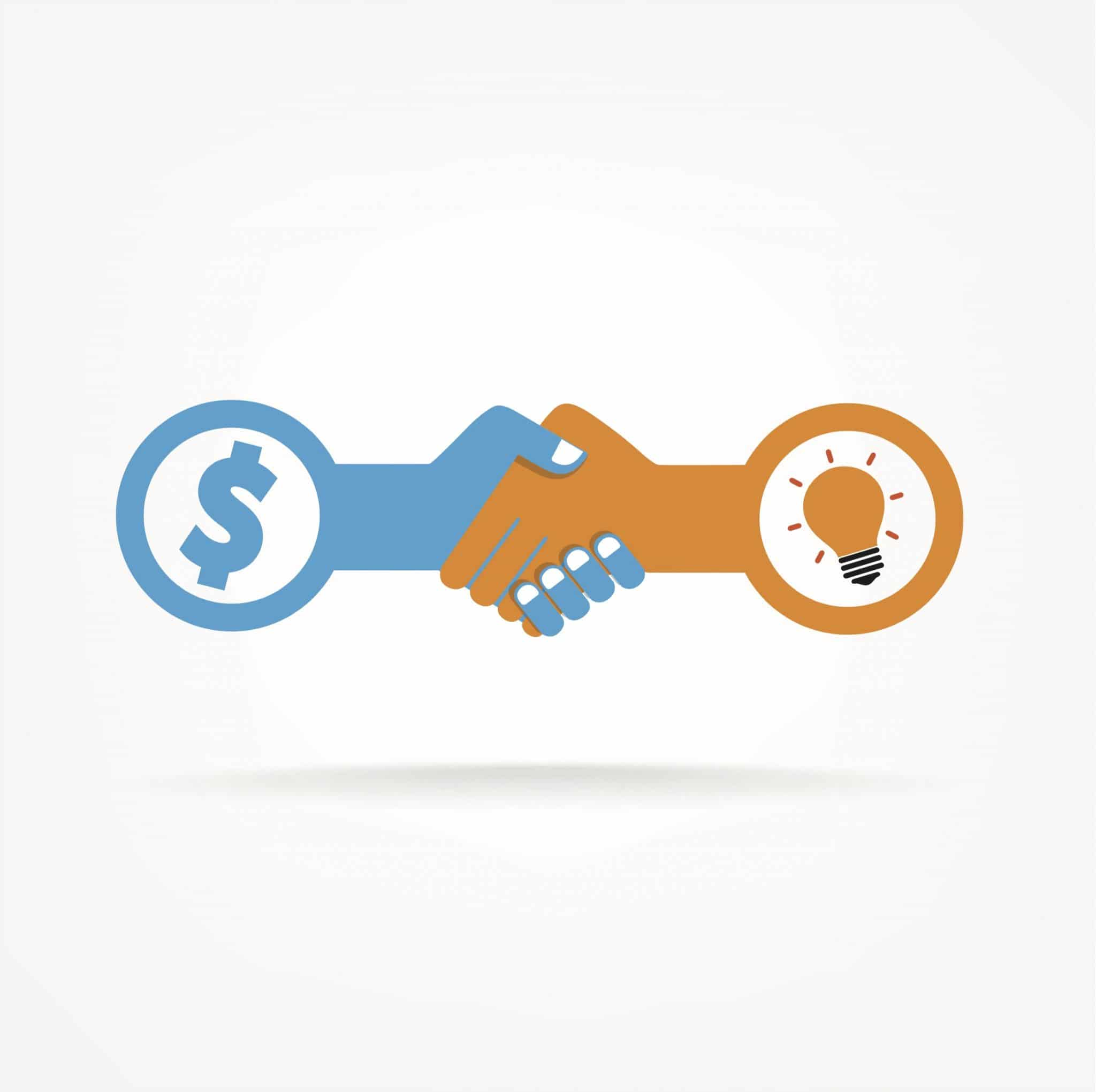 Strategies To Securing Small Business Loans