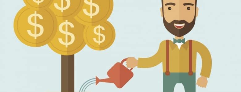 Bitx-Funding-Cash-Flow-Working-Capital