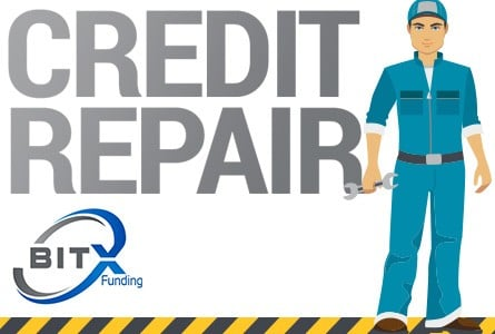 repair-your-credit-bitx-funding-ct