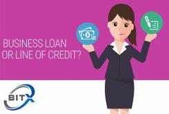 business-loan-vs-line-of-credit