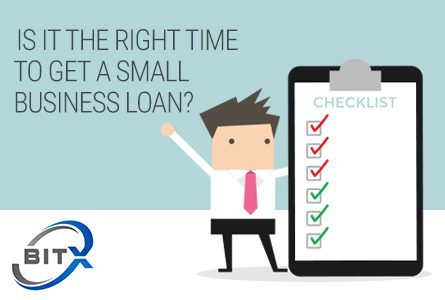small-business-loan-ct