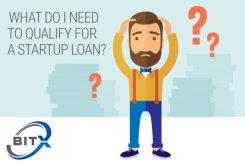 startup-loan-lending-bitxfunding-ct