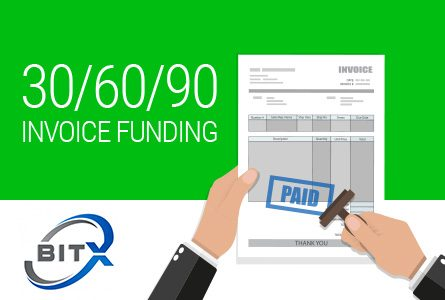Advantages And Disadvantages Of Invoice Financing - Invoice finance calculator
