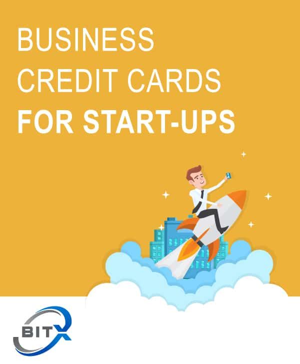 Whats The Best Credit Card For Small Business