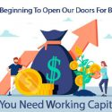 Loans to Reopen Your Business