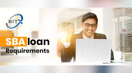 SBA Loan Requirement