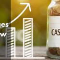 3 Advantages of Cash Flow Loans | BitX Funding